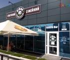 Burger bar2.jpg