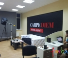 carpediem model agency