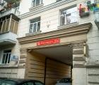 notariusv